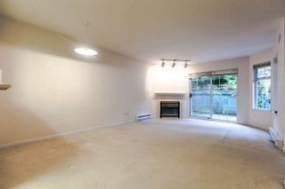 Photo 7: 22 7175 17TH Avenue in Burnaby: Edmonds BE Townhouse for sale (Burnaby East)  : MLS®# R2082572