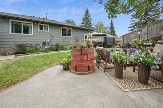 Photo 27: 7511 Hunterburn Hill NW in Calgary: Huntington Hills Detached for sale : MLS®# A1123613