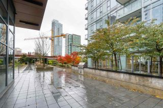 Photo 27: 2708 4688 KINGSWAY Street in Burnaby: Metrotown Condo for sale (Burnaby South)  : MLS®# R2511169