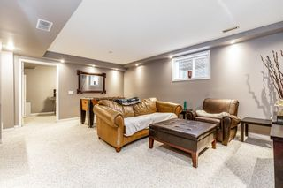 Photo 33: 949 Panorama Hills Drive NW in Calgary: Panorama Hills Detached for sale : MLS®# A1118058