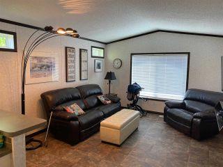 Photo 6: 20 6338 VEDDER Road in Chilliwack: Sardis East Vedder Rd Manufactured Home for sale (Sardis)  : MLS®# R2587375