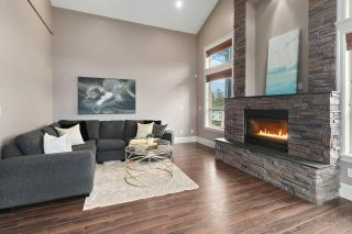 Photo 4: 333 AVALON Drive in Port Moody: North Shore Pt Moody House for sale : MLS®# R2534611