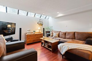 """Photo 6: 216 1500 PENDRELL Street in Vancouver: West End VW Condo for sale in """"WEST END"""" (Vancouver West)  : MLS®# R2552791"""