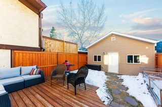 Photo 24: 1441 Ranchlands Road NW in Calgary: Ranchlands Row/Townhouse for sale : MLS®# A1061548