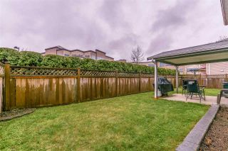 Photo 19: 9421 202A Street in Langley: Walnut Grove House for sale : MLS®# R2350473