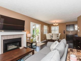 Photo 10: 1 3255 Rutledge St in Saanich: SE Quadra Row/Townhouse for sale (Saanich East)  : MLS®# 851408