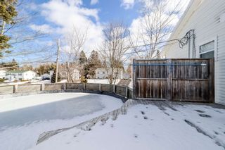 Photo 28: 30 Cherry Lane in Kingston: 404-Kings County Multi-Family for sale (Annapolis Valley)  : MLS®# 202104094