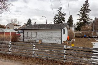 Photo 7: 901 42 Street SE in Calgary: Forest Lawn Detached for sale : MLS®# A1083425