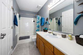 Photo 6: 1324B Lewis Ave in : CV Courtenay City Half Duplex for sale (Comox Valley)  : MLS®# 886041