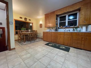 Photo 7: 629 Port Clyde Road in Port Clyde: 407-Shelburne County Residential for sale (South Shore)  : MLS®# 202101039