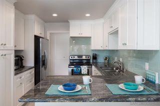 Photo 5: CORONADO CAYS Condo for rent : 3 bedrooms : 82 ANTIGUA COURT in Coronado