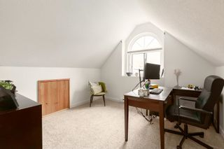"""Photo 28: 41361 KINGSWOOD Road in Squamish: Brackendale House for sale in """"BRACKENDALE"""" : MLS®# R2618512"""