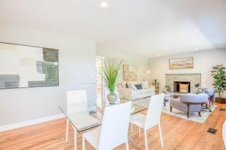 Photo 19: 441 Parkhill Terr in : Du Ladysmith House for sale (Duncan)  : MLS®# 883009