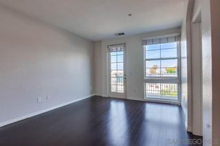 Photo 10: NORTH PARK Condo for sale : 1 bedrooms : 3957 30Th St #401 in San Diego