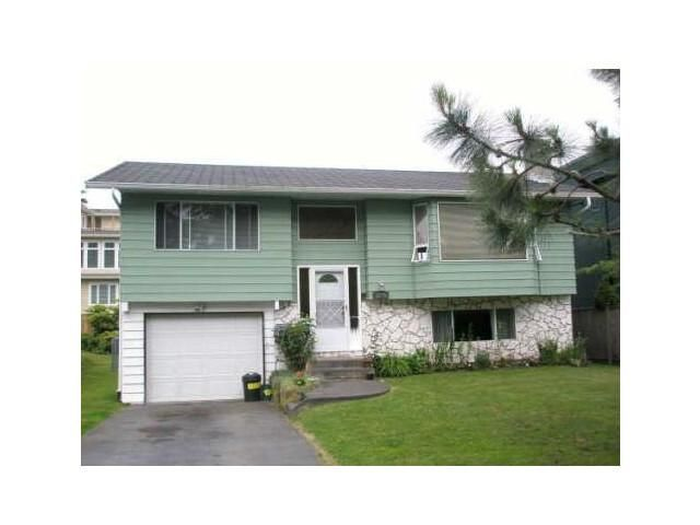 "Main Photo: 1354 129A Street in Surrey: Crescent Bch Ocean Pk. House for sale in ""Ocean Park"" (South Surrey White Rock)  : MLS®# F1425904"