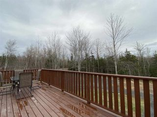 Photo 29: 872 Alma Road in Sylvester: 108-Rural Pictou County Residential for sale (Northern Region)  : MLS®# 202024256