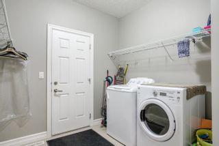 Photo 15: 13619 165 Avenue in Edmonton: Zone 27 House for sale : MLS®# E4266422