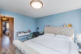 Photo 26: 2255 BRENNAN Court in Edmonton: Zone 58 House for sale : MLS®# E4244248