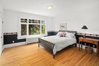 Photo 19: 757 Transit Rd in : OB South Oak Bay House for sale (Oak Bay)  : MLS®# 878842