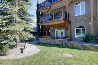 Photo 27: 105 4440 14 Street NW in Calgary: North Haven Apartment for sale : MLS®# A1125562