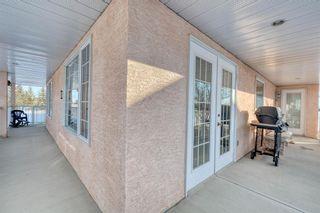 Photo 43: 405 1 Avenue SE: Black Diamond Detached for sale : MLS®# A1076787