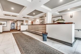 """Photo 25: 315 738 E 29TH Avenue in Vancouver: Fraser VE Condo for sale in """"Century"""" (Vancouver East)  : MLS®# R2617306"""