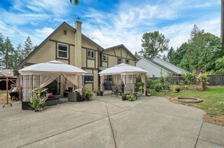 Photo 48: 2577 Copperfield Rd in : CV Courtenay City House for sale (Comox Valley)  : MLS®# 885217