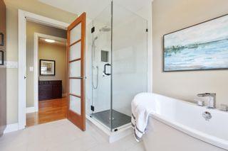 Photo 16: 948 KENT Street: White Rock House for sale (South Surrey White Rock)  : MLS®# R2615798