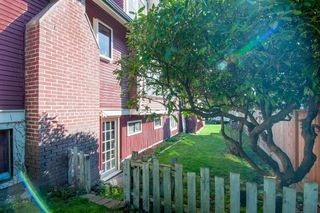 Photo 35: 311 W 14TH Street in North Vancouver: Central Lonsdale House for sale : MLS®# R2595397