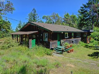 Photo 2: 30 Hartland Ave in VICTORIA: SW West Saanich House for sale (Saanich West)  : MLS®# 763245