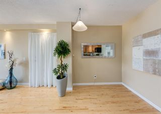 Photo 11: 1014 1540 29 Street NW in Calgary: St Andrews Heights Apartment for sale : MLS®# A1116384