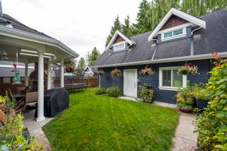 Photo 38: 5229 LYNN Place in Delta: Ladner Elementary House for sale (Ladner)  : MLS®# R2612865