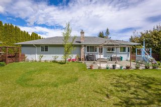 Photo 28: 4277 Briardale Rd in : CV Courtenay South House for sale (Comox Valley)  : MLS®# 874667