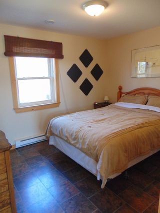 Photo 17: 1456 North River Road in Aylesford: 404-Kings County Residential for sale (Annapolis Valley)  : MLS®# 202118705