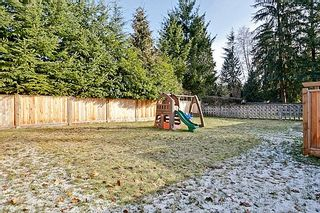 Photo 15: 830 E 29TH Street in North Vancouver: Lynn Valley House for sale : MLS®# V934540