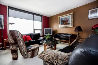 Photo 10: 1404 55 Nassau Street in Winnipeg: Osborne Village Condominium for sale (1B)  : MLS®# 202102485