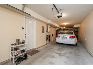 """Photo 33: 24 12738 66 Avenue in Surrey: West Newton Townhouse for sale in """"Starwood"""" : MLS®# R2531182"""