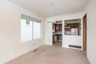 Photo 5: 15187 ROYAL Avenue: White Rock House for sale (South Surrey White Rock)  : MLS®# R2451668