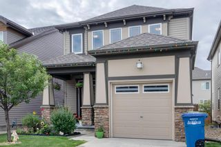 Photo 30: 150 Windridge Road SW: Airdrie Detached for sale : MLS®# A1141508