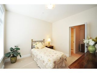 """Photo 13: 136 4280 MONCTON Street in Richmond: Steveston South Condo for sale in """"THE VILLAGE AT IMPERIAL LANDING"""" : MLS®# V1067463"""