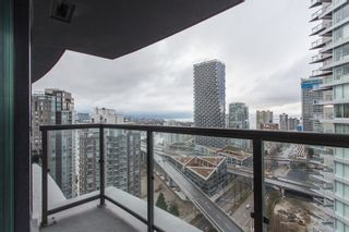 "Photo 18: 2707 501 PACIFIC Street in Vancouver: Downtown VW Condo for sale in ""THE 501"" (Vancouver West)  : MLS®# R2532410"