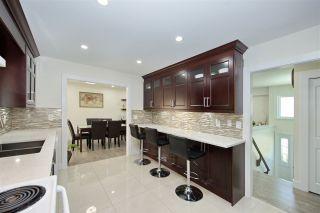 Photo 17: 11186 LARSON Road in Delta: Nordel House for sale (N. Delta)  : MLS®# R2475884