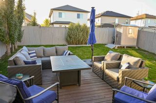 Photo 44: 23 LAMPLIGHT Drive: Spruce Grove House for sale : MLS®# E4264297