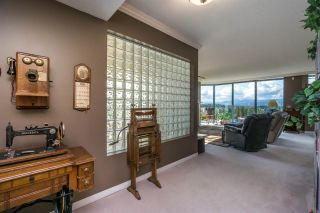 """Photo 24: 1601 32330 SOUTH FRASER Way in Abbotsford: Abbotsford West Condo for sale in """"Town Center Tower"""" : MLS®# R2548709"""