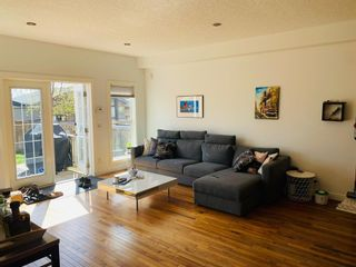 Photo 8: 2510 17 Street SE in Calgary: Inglewood Detached for sale : MLS®# A1104321