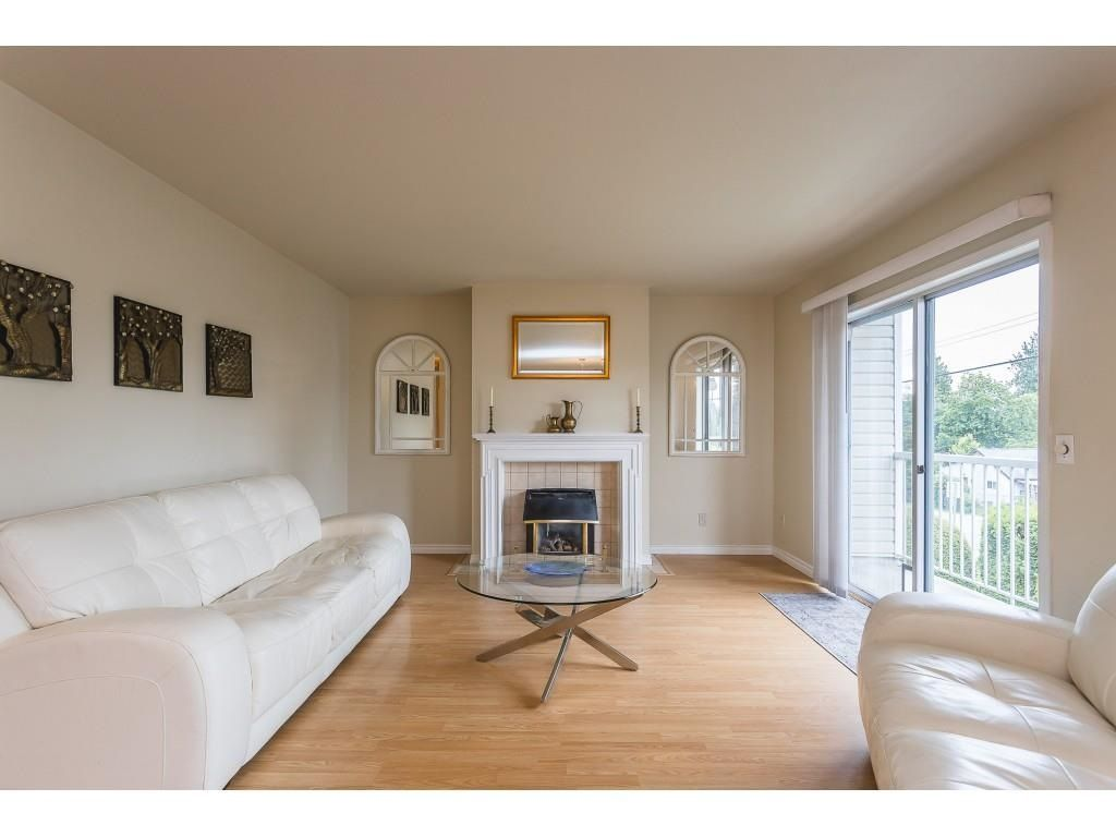 """Photo 13: Photos: 12 32821 6 Avenue in Mission: Mission BC Townhouse for sale in """"Maple Grove Manor"""" : MLS®# R2593158"""