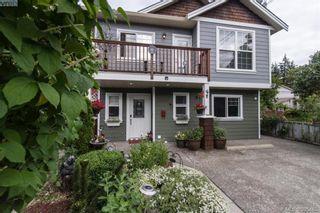 Photo 1: 2668 Deville Rd in VICTORIA: La Langford Proper House for sale (Langford)  : MLS®# 792934