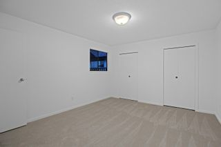Photo 23: 3760 ST. PAULS Avenue in North Vancouver: Upper Lonsdale House for sale : MLS®# R2620831