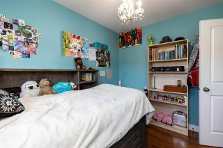 """Photo 30: 2314 WAKEFIELD Drive in Langley: Willoughby Heights House for sale in """"Langley Meadows"""" : MLS®# R2585438"""
