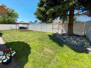 Photo 47: 11024 165 Avenue in Edmonton: Zone 27 House for sale : MLS®# E4252752